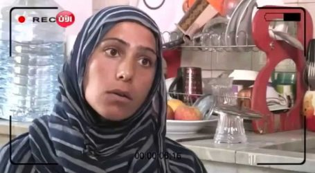 نعمة … فتاة سورية تحدت قسوة الحرب في سورية … وصعوبة اللجوء في لبنان
