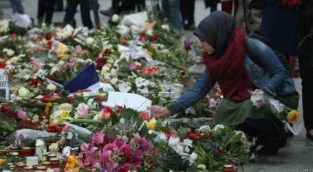 بعد أحداث باريس.. رسائل إنسانية من اللاجئين السوريين في فرنسا