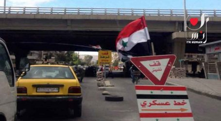 شباب سوريا نحو الانقراض