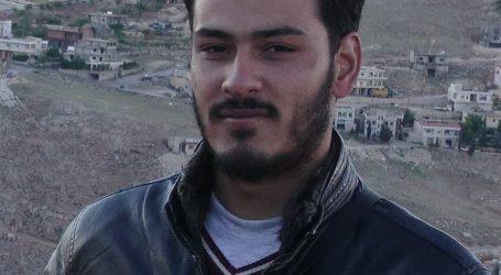 أنا السوري اللاجئ في لبنان … وهذه قصتي