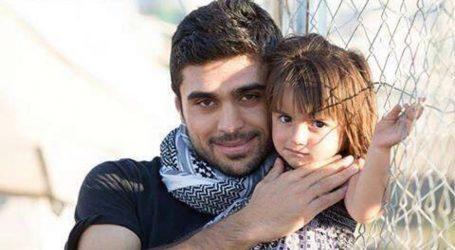 هذه حكايتي ..وهذا وجعي ..أنا الكوردي السوري المهاجر