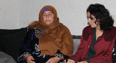 حكاية الشهيد الفلسطيني … زياد عوض
