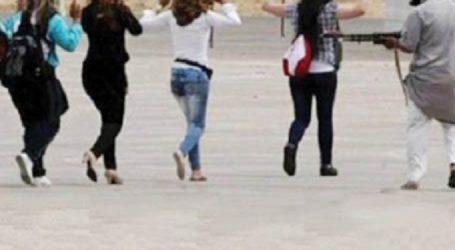 فيديو مسرب … ومنشق عن داعش يروي كيف تم اسر الفتيات واغتصابهن