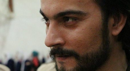 جرائمُ اللايك … والتَّغريدة … بحقِّ الدَّمِ السّوريّ