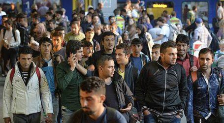 لاجئون يعترفون: نحن ملحدون وسوريا تحتلّها أشباح شيطانيّة