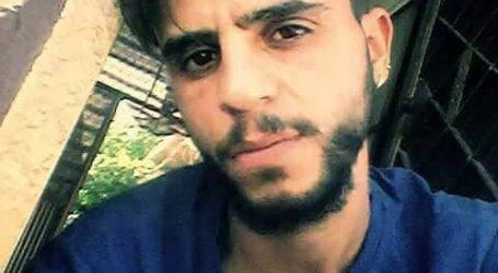 شعبة التنجيد تعلن وفاته ... ونشطاء يؤكدون أن وفاته سببها الإهمال