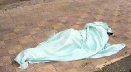 جريمة جديدة بحق اللاجئين السوريين في لبنان