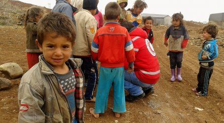الصداقة في الزمن السوري الردئ … عملة صعبة وخسارات سهلة وأخرى لا تقدر بثمن