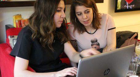 أسواق سريّة بملايين الليرات… بإدارة نساء سوريات