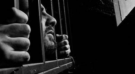حملة للمطالبة بإطلاق سراح المعتقلين … الخطوة الاولى