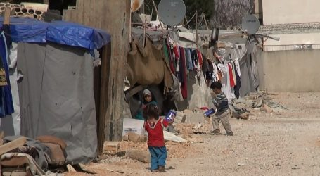 اللاجئون السوريون في لبنان … بين التهديد والعنصرية والترحيل