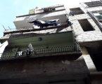 الانتمائات السوريّة عبءٌ على ذاكرتنا
