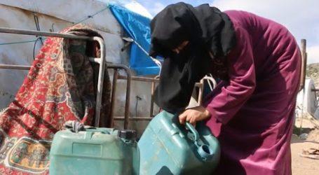 تفاقم ظاهرة تعدد الزوجات في إدلب….والمرأة الضحية الأولى