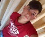 دانيال مقلد … طفل من السويداء قتل ثلاثة دواعش قبل استشهاده