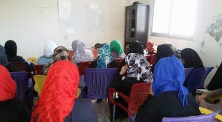 في ادلب … لا ميراث للمرأة