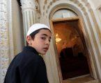 ما بعد المعركة.. أطفال السويداء يقاومون داعش بالحواجز