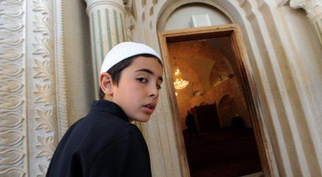 في السويداء … رفض عام لتجنيد الاطفال في الصراع المسلح