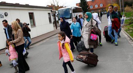 اللاجئون السوريون في فرنسا  … ورحلة البحث الشاقة عن عمل