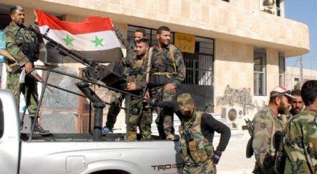 روسيا تفكك الميليشيات الإيرانية في الساحل السوري
