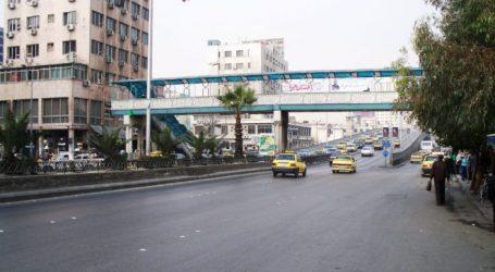 شروط تعجيزية للحصول على بيت للايجار في دمشق
