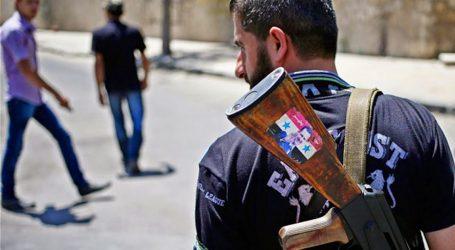 عصابات منظمة للخطف في الساحل السوري
