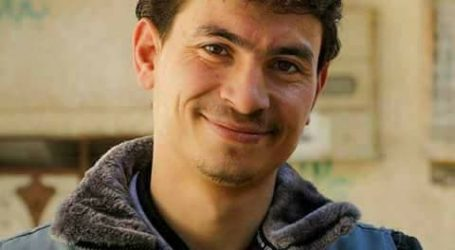 ياسر هاشم … حكاية طبيب أنقذ حياة العشرات من السوريين