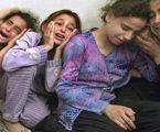 دور رعاية تحولت سجون للنساء في مدينة الريحانية التركية