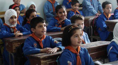 عائلات عاجزة عن تأمين مصاريف التعليم لابنائها هذا العام في سورية