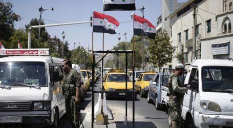 تشابه الأسماء … كابوس السوريين القاتل