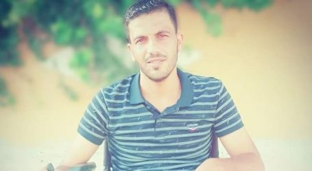 محمد اليوسف … قذيفة على منزلي دمرت كل حياتي