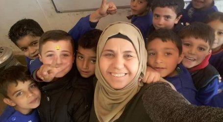 من لبنان – لا مكان للبؤس في طريق أحلامنا