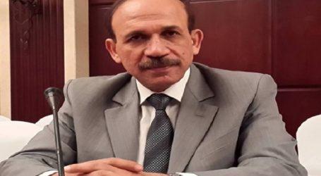 رئيس اتحاد الكتاب العرب .. مزور وسارق علمي بصفة أستاذ دكتور